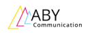ABY communication